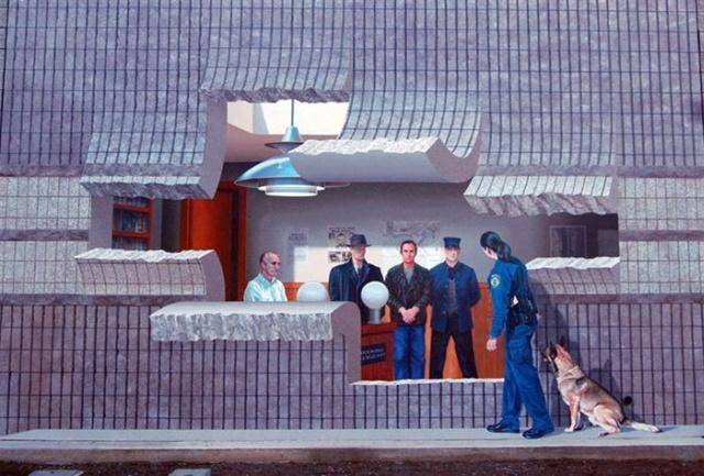 3d-murals-toixografies (2)