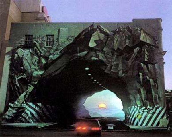 3d-murals-toixografies (22)