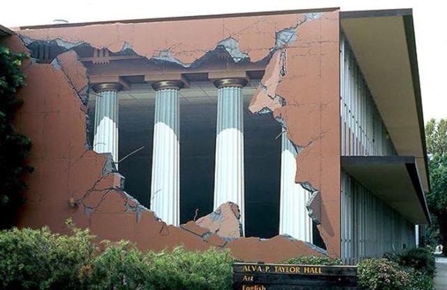 3d-murals-toixografies (4)