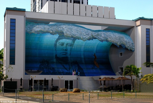 3d-murals-toixografies (5)