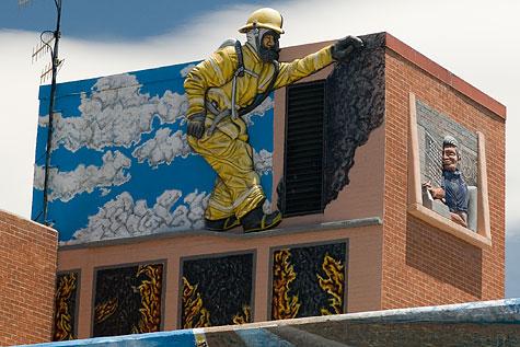 3d-murals-toixografies (9)