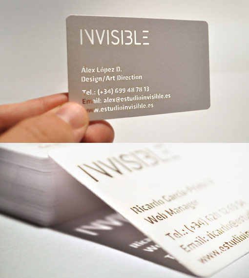 Creative-Business-Card-Designs-04