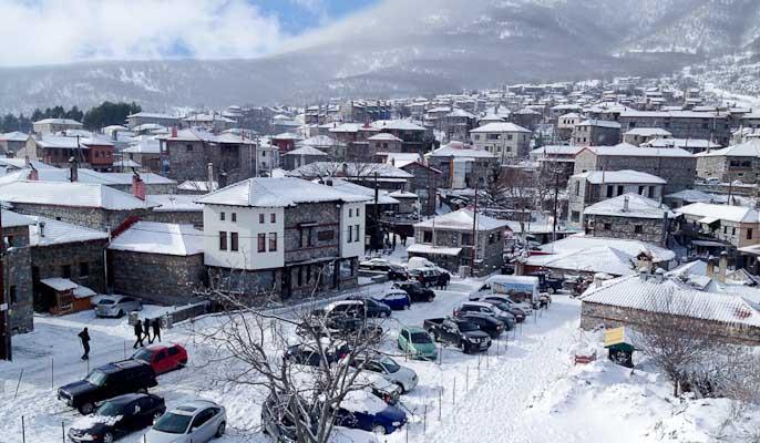 Palaios-Agios-Athanasios-kaimaktsalan