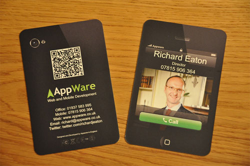 apple-iphone-bisiness-cards-prototypes-eksipnes-epaggelmatikes-kartes (3)
