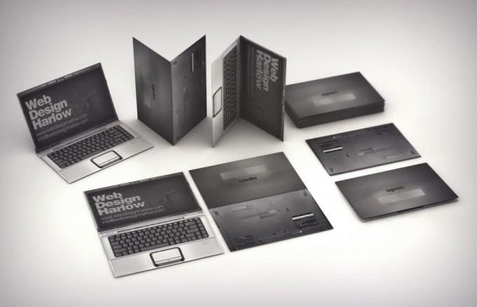 laptop-prototypes-eksipnes-epaggelmatikes-kartes (3)