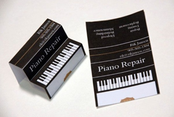 piano-prototypes-eksipnes-epaggelmatikes-kartes (3)