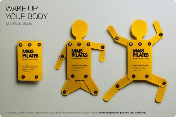pilates-prototypes-eksipnes-epaggelmatikes-kartes (3)