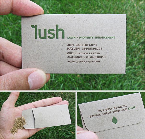 prototypes-eksipnes-epaggelmatikes-kartes-creative-business-cards-seeds