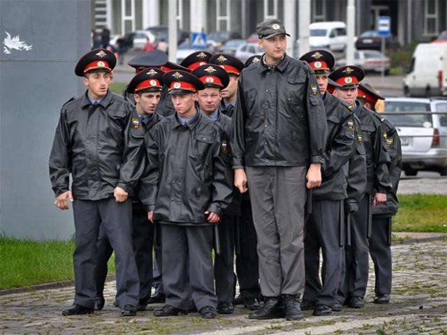 rosoi-astynomikoi-rwsoi-russian-police18 (1)