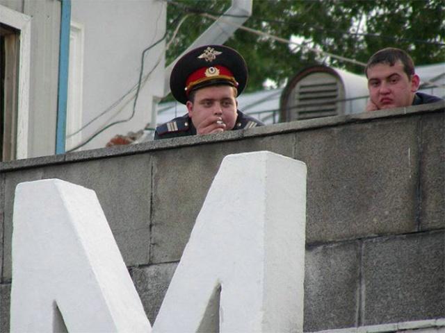 rosoi-astynomikoi-rwsoi-russian-police18 (10)