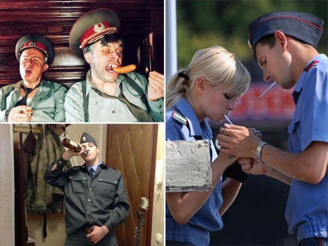 rosoi-astynomikoi-rwsoi-russian-police18 (11)
