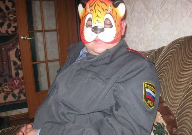 rosoi-astynomikoi-rwsoi-russian-police18 (12)
