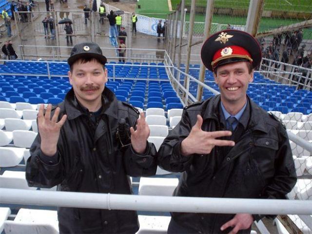 rosoi-astynomikoi-rwsoi-russian-police18 (13)