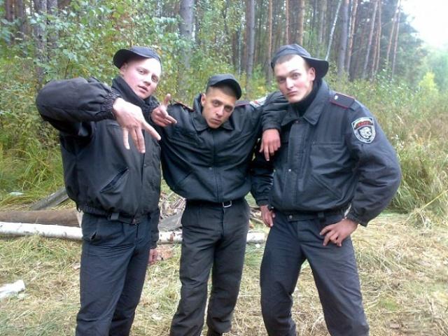 rosoi-astynomikoi-rwsoi-russian-police18 (14)