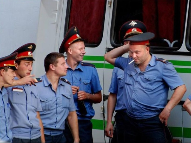 rosoi-astynomikoi-rwsoi-russian-police18 (15)