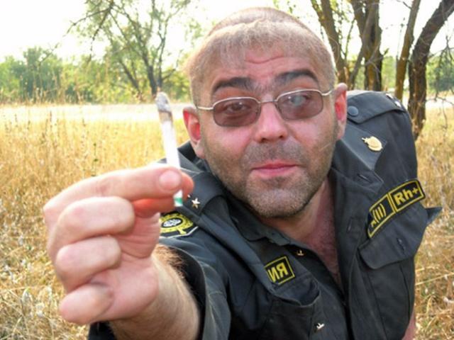 rosoi-astynomikoi-rwsoi-russian-police18 (17)