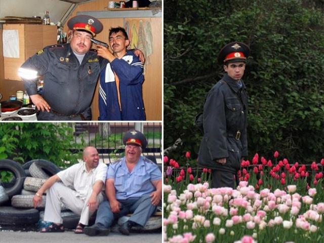 rosoi-astynomikoi-rwsoi-russian-police18 (18)