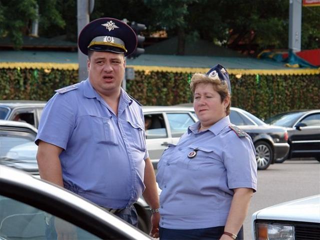 rosoi-astynomikoi-rwsoi-russian-police18 (2)