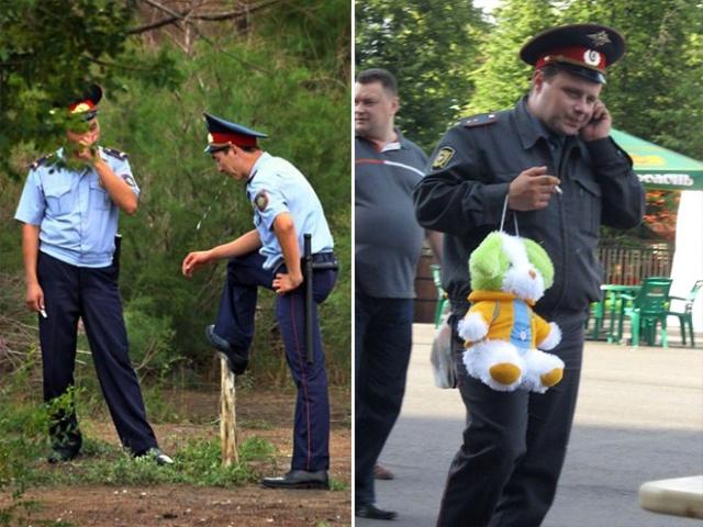 rosoi-astynomikoi-rwsoi-russian-police18 (3)