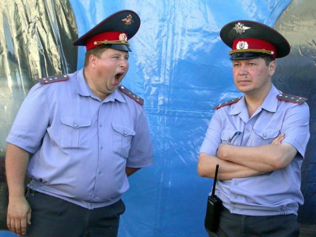 rosoi-astynomikoi-rwsoi-russian-police18 (4)