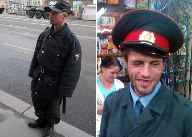 rosoi-astynomikoi-rwsoi-russian-police18 (5)