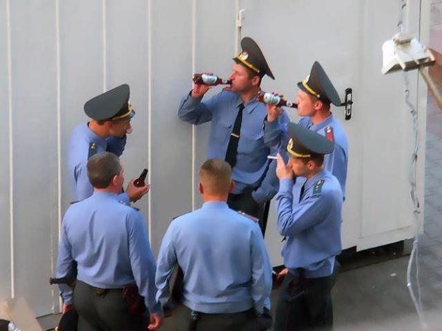 rosoi-astynomikoi-rwsoi-russian-police18 (6)