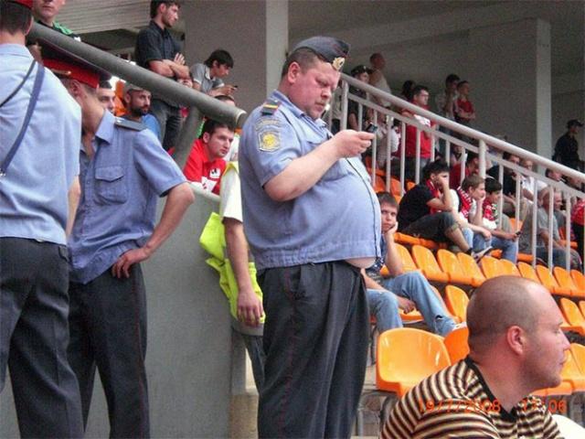 rosoi-astynomikoi-rwsoi-russian-police18 (7)