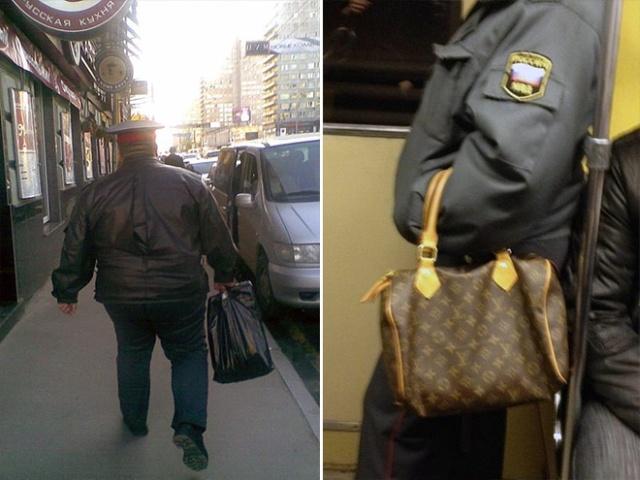 rosoi-astynomikoi-rwsoi-russian-police18 (8)