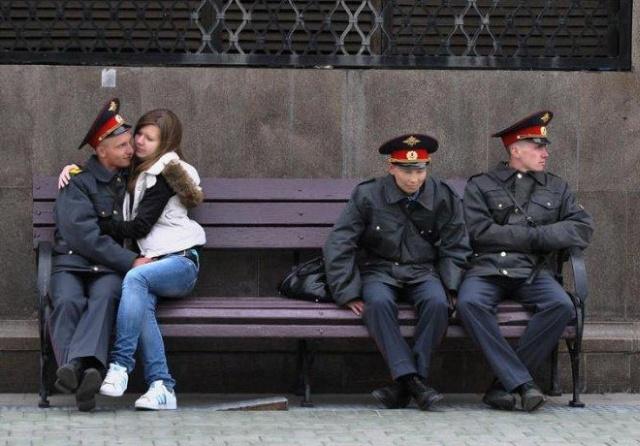 rosoi-astynomikoi-rwsoi-russian-police18 (9)