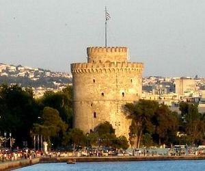 Προσφορές - Deals για Θεσσαλονίκη