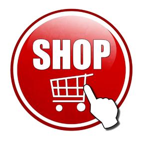 e-shops για ρούχα, παπούτσια και αξεσουάρ