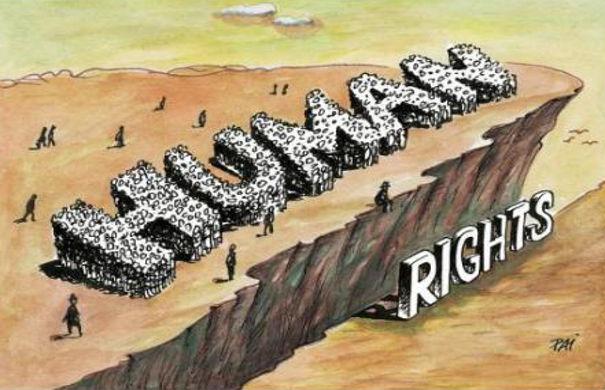 human_rights-anthropina-dikaiwmata