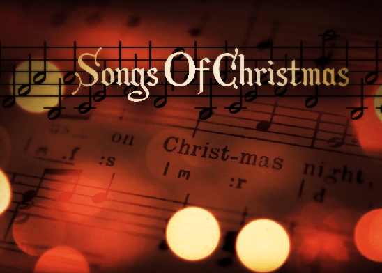 free-christmas-song-lyrics-download