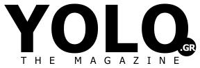 Yolo.gr – The Magazine