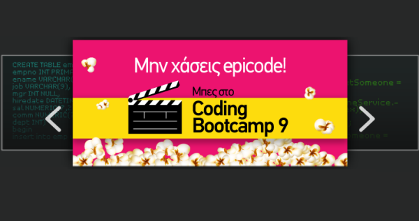 afdemp-coding-bootcamp