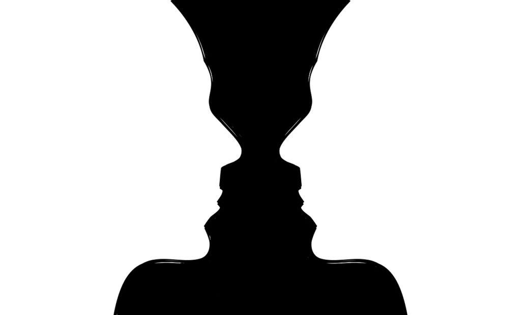 head-1965675_1280