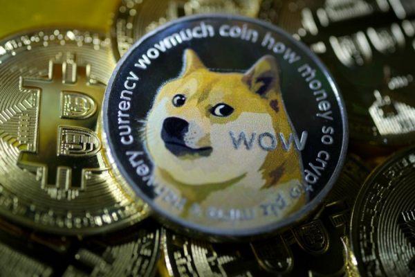 dogecoin-kriptonomisma