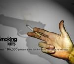 Δεν θα ξαναβάλετε τσιγάρο στο στόμα, μετά από αυτό!