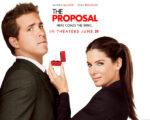 Είδαμε και σας προτείνουμε… The proposal