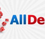 Όλα τα Deals – Όλες οι προσφορές σε ένα site!