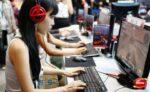 Τα καλύτερα δωρεάν online games