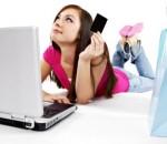 Από που να αγοράσω ρούχα και παπούτσια online?