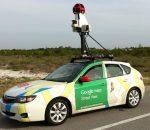 Επιτέλους και στην Ελλάδα το Google Street View! Δείτε πως λειτουργεί