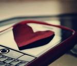 Στιχάκια αγάπης για sms!
