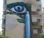Οι εκπληκτικές τοιχογραφίες της Θεσσαλονίκης!