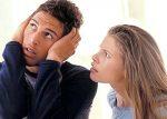 10 ερωτήσεις που δεν πρέπει ποτέ να κάνουν οι γυναίκες στους άντρες!