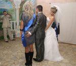 Σοφά λόγια και παροιμίες για το γάμο και τη μοιχεία