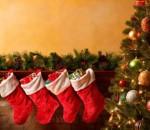 Τα κλισέ των χριστουγέννων