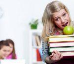 Συμβουλές/tips για καλύτερη μνήμη και σίγουρη επιτυχία των μαθητών στις Πανελλήνιες