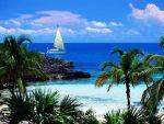 Τα μαγευτικά νησιά της Καραϊβικής